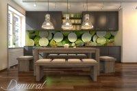 energetyczna kuchnia