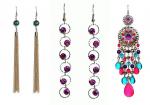 Biżuteria diva w luksusowym wydaniu
